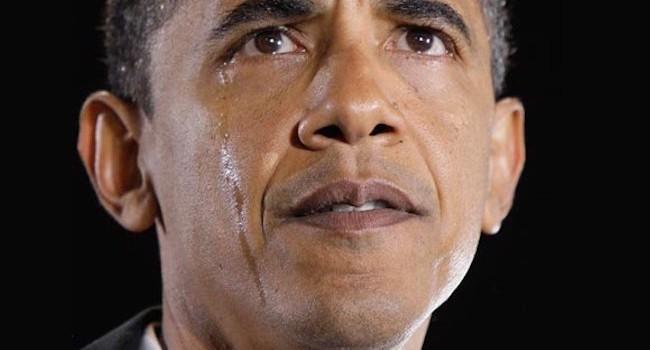 Benghazi Investigation Implicates President Obama