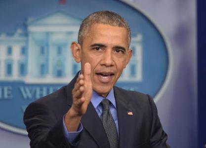 Obama-to-order-executive-action-on-gun-control