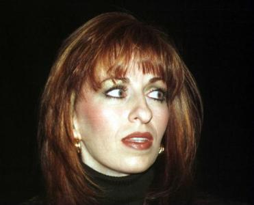 Exclusive–Paula Jones: Hillary Clinton 'Two Faced,' 'Liar,' 'Cares Nothing About Women at All'