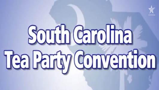 SC-Tea-Party-Convention