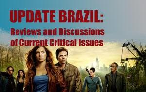 UPDATE BRAZIL: