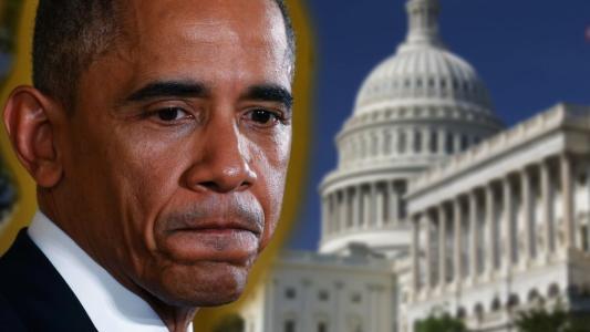 WJ-images-Obama-Iran-deal