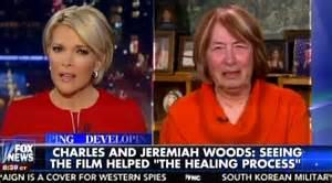 Watch: Benghazi Victim's Mom Sees New '13 Hours' Film, SCREAMS 4 Words Hillary Won't Want You To Hear