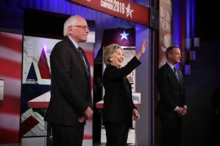 democrats-prep-for-last-debate-before-iowa-caucuses