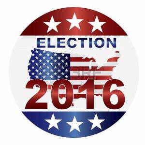 Waking Thought! Get Voter Registration Information