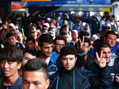 europe-migrants-germany