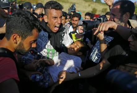 europe-migrants-turkey