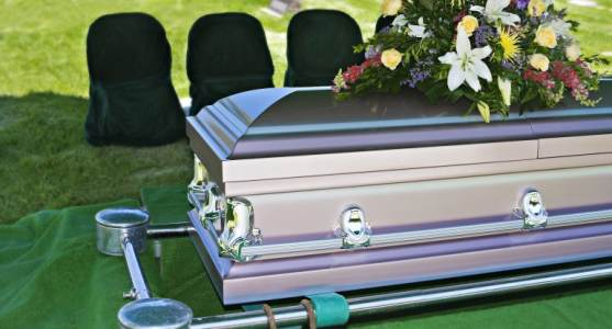 funeral.sized-770x415xb