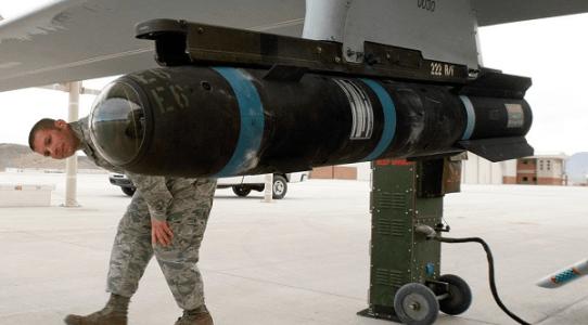 hellfire-missile