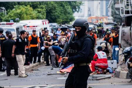 indonesia-terror-attacks1