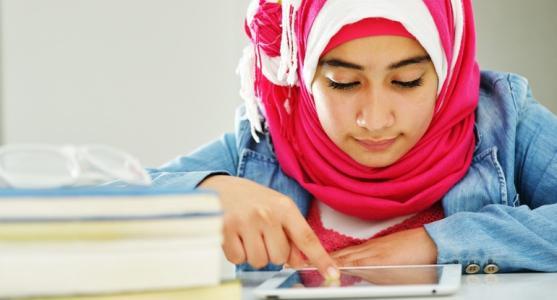 Islamic School Projects