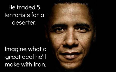obama-bergdahl-iran-deal