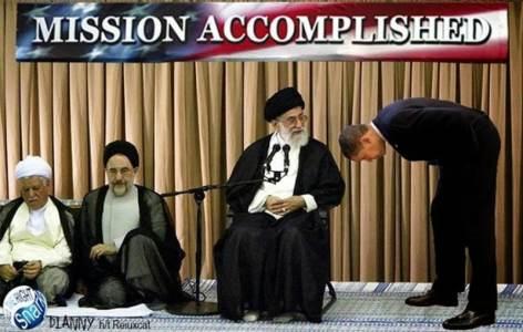 obama-iran-800x509