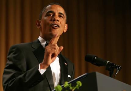 obama-trump-roast