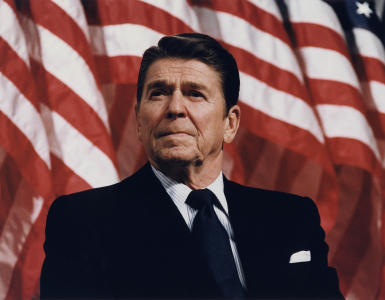 reagan-great-american-president