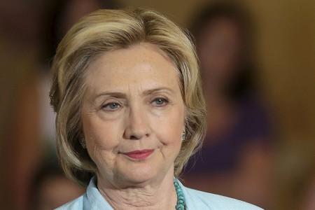 usa-election_clinton-11