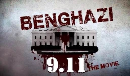 3 Stunning Indictments of Obama and Hillary in Benghazi Movie