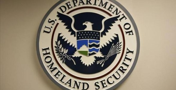 DHS Employee: The Obama Administration Ordered Us To 'Scrub' Intelligence Of Muslims With Terror Ties