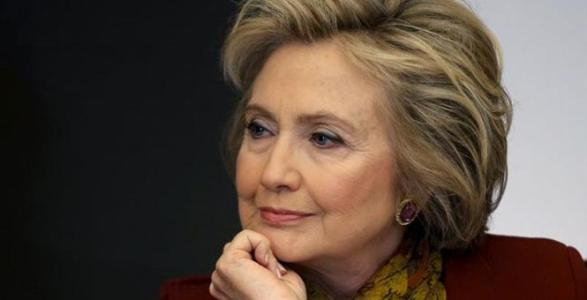 Clinton: No, I Don't Believe I Have Ever Lied to the American People – VIDEO