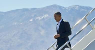Monumental Audacity — Obama Grabs Huge Western Lands by Executive Order