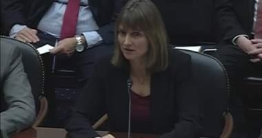 UN Persecution of Whistleblowers Shocks U.S. Congress
