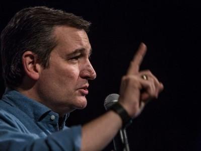 Cruz Lays Out Clear, Conservative Immigration Platform