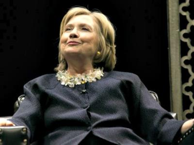 NY Times: Hillary Owns Libya War – Left Country A 'Failed State And Terrorist Haven'