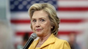 Hillary Clinton Is Now Tied To At Least Four Investigations By Federal Agencies
