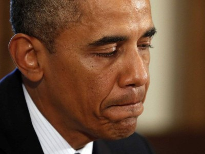 Obamas-Failed-Syria-Strategy-In-One-Sentence