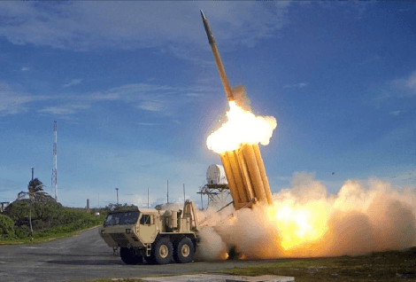 North Korea Just Issued Massive Threat To USA If Obama Does THIS
