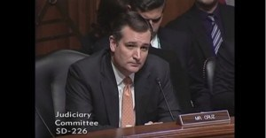 WATCH: Debunking anti-Cruz myths (video)