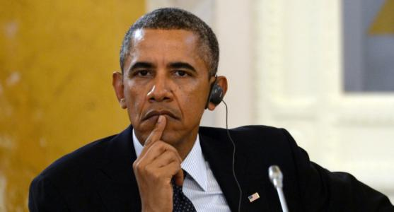 barack-obama-thinking.sized-770x415xt