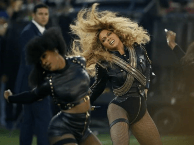 Beyoncé's Super Bowl Stunt: A Slap in the Face to Real Victims