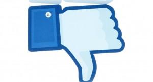 Facebook, Instagram Ban Private Gun Sales