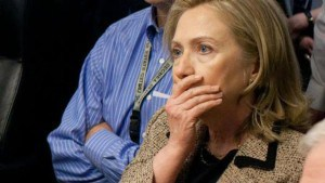 Obama Intel Chief SKEWERS Hillary With These Few Words…