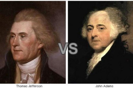 jefferson-vs-adams_11