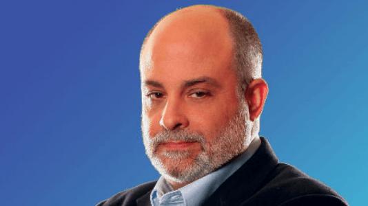 Mark Levin SLAMS dishonest media coverage of Iowa Caucuses – VIDEO