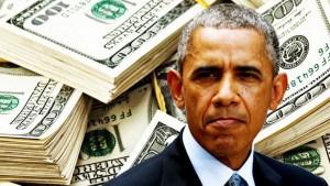 CBO: National Debt to Hit $19.1 Trillion Under Obama