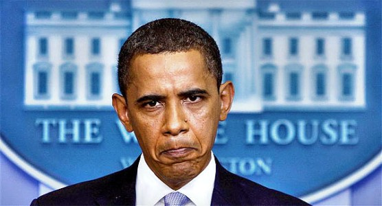 obama-is-a-miserable-failure