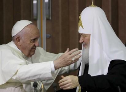 pope-francis-russian-orthodox-patriarch-kirill