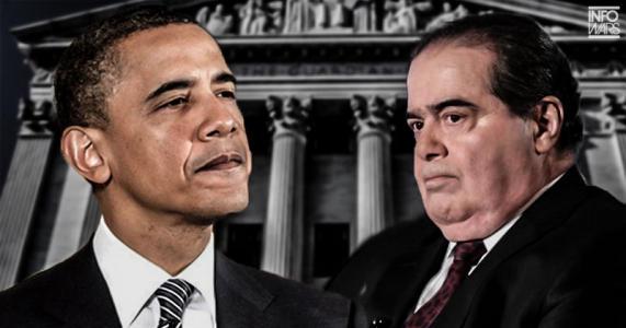 scalia-and-obama