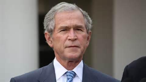 George W. Bush's Decision to Invade Iraq Was Correct