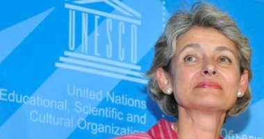 "Communist Candidate for UN Boss Relies on ""Little KGB"" Spies"