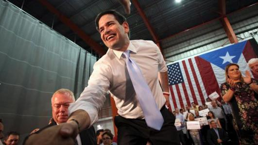 2016-03-06t043243z224597366gf10000335218rtrmadp3usa-election-rubio