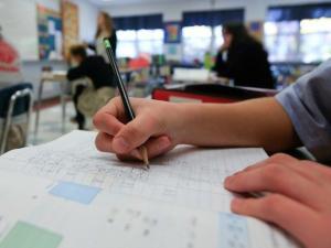 REPORT: Common Core A Part of Leftist Centralized Education Plan