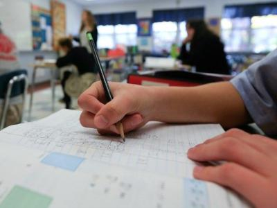 REPORT: Common Core A Part of Leftist Centralized Education Plan