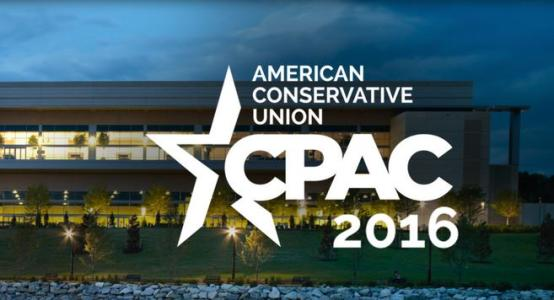HIGHLIGHTS OF THE CONSERVATIVE POLITICAL ACTION CONFERENCE – CPAC VIDEOS