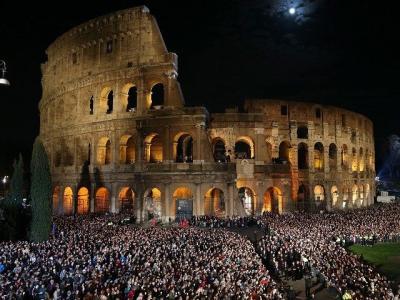 Coliseum-640x480
