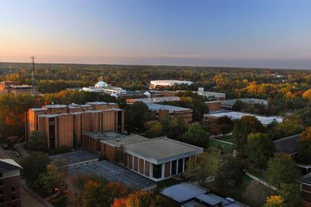 George-Mason-University2
