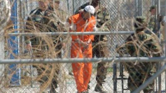 OBAMA ADMIN ADMITS: RELEASED GITMO PRISONERS KILLED AMERICANS…